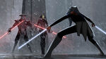 The Future of the Force Concept Art 29