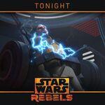 Rebel resolve 61