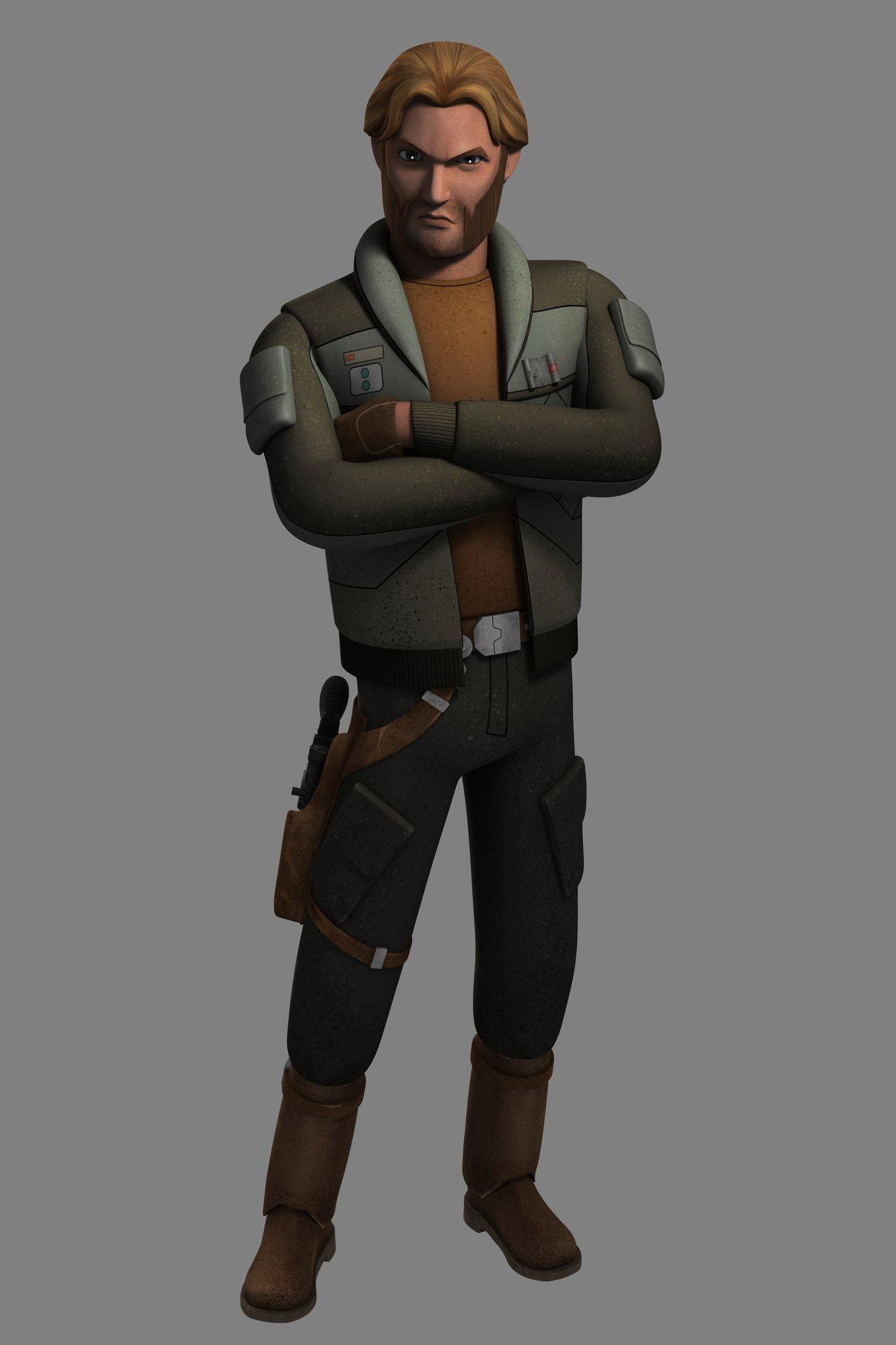 Alexsandr Kallus | Star Wars Rebels Wiki | FANDOM powered by Wikia