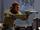 DL-18 blaster pistol/Gallery