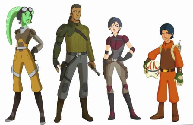 File:Ghost Crew Concept Art III.png