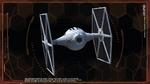TIE-Fighter-3