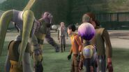 Star Wars Rebels Season 4 25