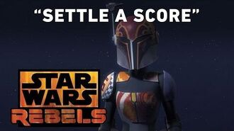 Settle a Score - The Protector of Concord Dawn Preview Star Wars Rebels
