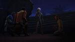 Trials of the Darksaber 37