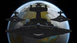 Iron Squadron 2