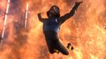 Spark of the Rebellion 94