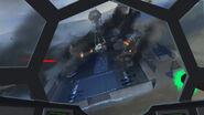 Flight of the Defender Concept Art 05