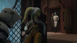 Hera's Heroes 4