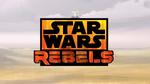 Spark of the Rebellion 9