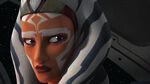 Star-Wars-Rebels-Season-Two-28
