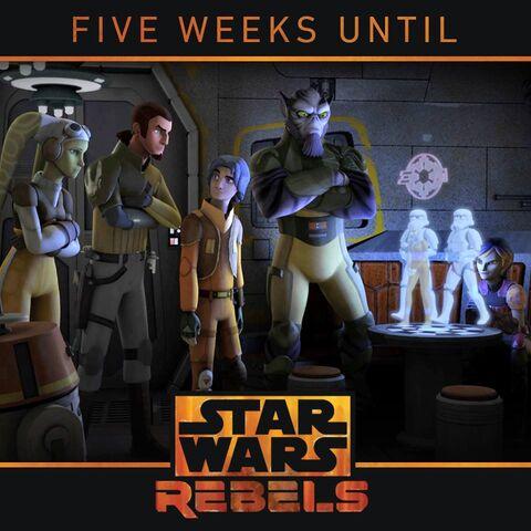 File:Spark of Rebellion promo 3.jpg