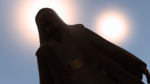 Twin-Suns-Obi-Wan-Appears
