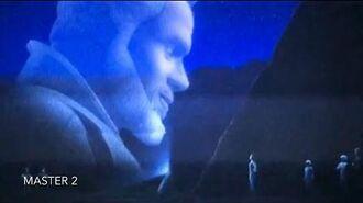 Saw Gererra breaks with the Rebellion (Leak) Star Wars Rebels Season 4 HD