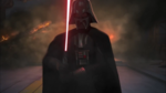 The Wrath of Darth Vader 03