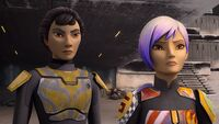 Legacy of Mandalore 05