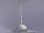 Ezra's Tower