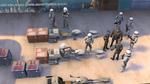 Spark of the Rebellion 16