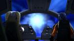 Spark of the Rebellion 76