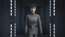 Star Wars Rebels Season Three 20