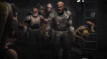 Ghosts-of-Geonosis-Saw-Gerrera-Makes-his-Intentions-Known
