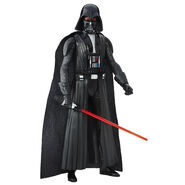 Star-wars-rebels-darth-vader-figure