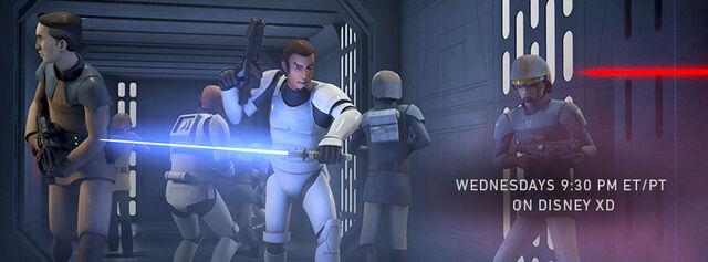File:Stealth Strike Promo.jpg