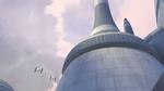 Spark of the Rebellion 10