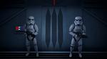 Spark of the Rebellion 90