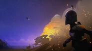 Imperial Super Commandos Concept Art 05