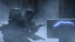 Death Troopers Conversating in Star Wars Rebels