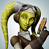 Star-Wars-Rebels Wikia Character Hera 002