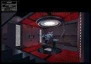 Fire Across the Galaxy Concept Art 18