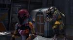 Spark of the Rebellion 42