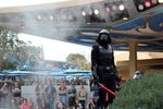Seventh Sister at Disney Parks 24