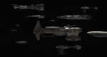 Home-One-fleet-1