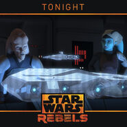Tonight Homecoming Rebels