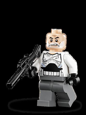 image - lego captain rex rebels | star wars rebels wiki | fandom poweredwikia