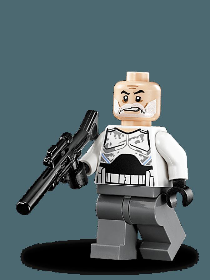 Image - LEGO Captain Rex Rebels.png   Star Wars Rebels Wiki ...