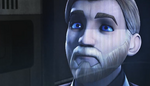 Obi-Wan Kenobi (Movie Trailer)
