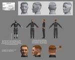 Imperial Super Commandos Concept Art 01