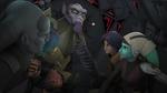 Rebels Season Two - Mid-Season 59