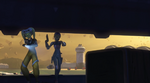 Hera-and-Sabine,-Alone-in-the-Dark-4