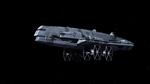 Spark of the Rebellion 77