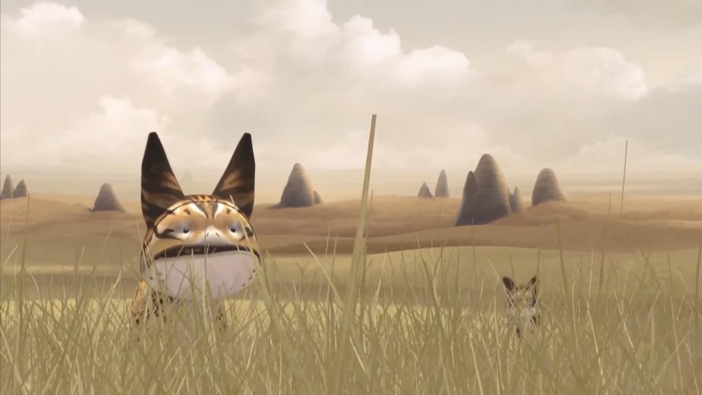 Resultado de imagen de lothcat