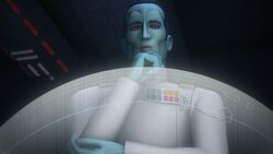 Thrawn-Star-Wars-Rebels