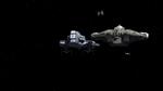 Spark of the Rebellion 78
