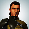 Star-Wars-Rebels Wikia Character Kanan 002