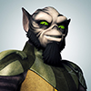 Star-Wars-Rebels Wikia Character Zeb 002