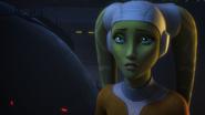 Jedi Night 26